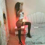 izmit-universiteli-escort