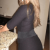 İzmit kumral escort bayan kumsal - Image 2