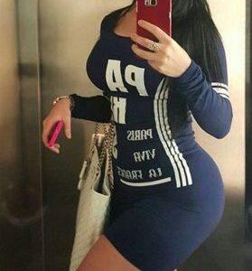 izmit-escort-bayan-ilayda